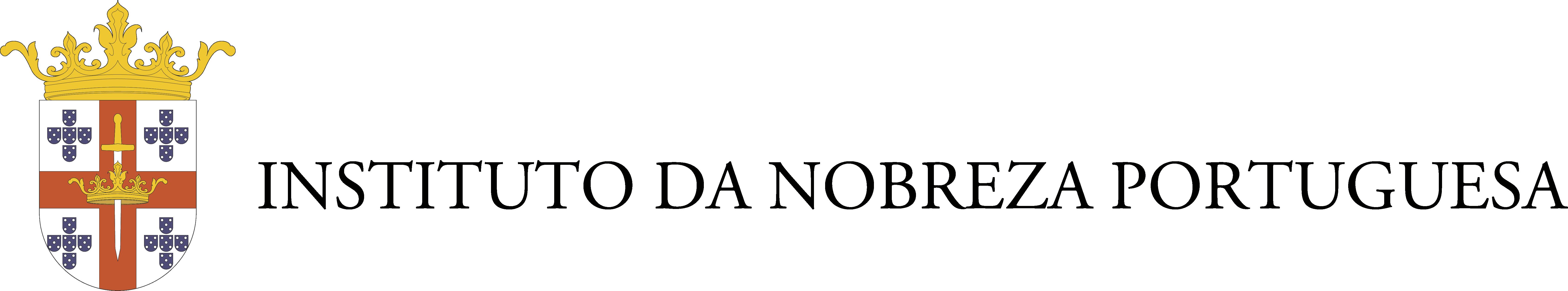 Instituto da Nobreza Portuguesa